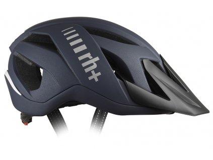helma RH+ 3in1, matt absolute blue metal