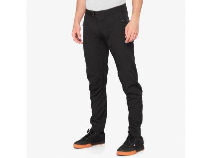 airmatic pants black 28