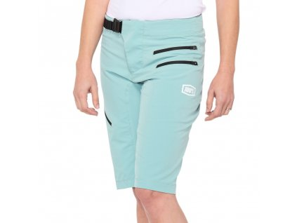 airmatic women s shorts seafoam