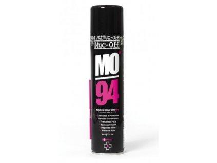 MO-94 Muc-Off