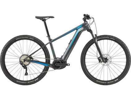 20 CANNONDALE TRAIL NEO 2 (C61200M
