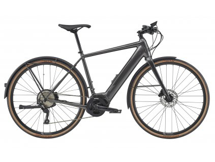 20 CANNONDALE QUICK NEO EQ (C63100