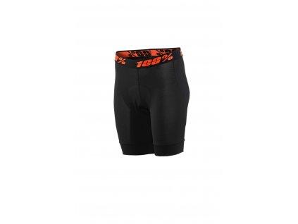 crux women s liner short black