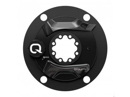 Unašeč převodníků s měřičem výkonu Quarq DFour AXS DUB 110 BCD