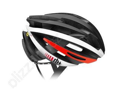 helma rh+ zy