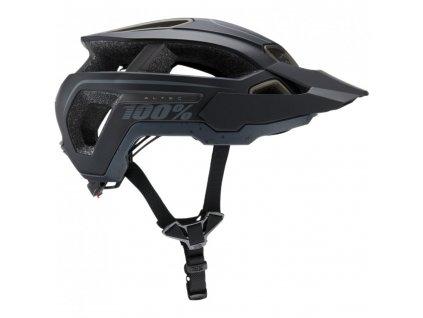 100 altec helmet
