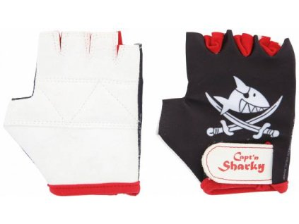 kolo fashion detske rukavice capt 039 n sharky velikost 3 s 320126 0 l