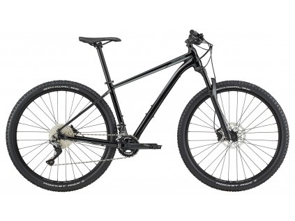 "20 CANNONDALE TRAIL 27,5"" vel.S"