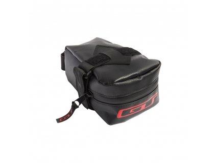 all terra saddle bag p12346 37728 image