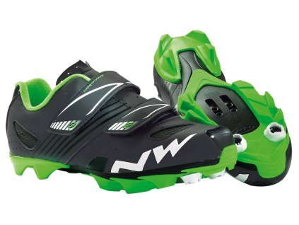 northwave hammer junior
