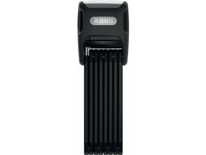 Zámek ABUS Bordo Alarm 6000 A/120