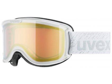 brýle UVEX SKYPER LTM