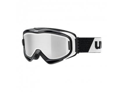 brýle UVEX G.GL 300 TO
