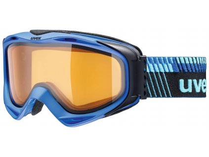 brýle UVEX G.GL 300