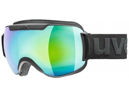 brýle UVEX DOWNHILL 2000 FM