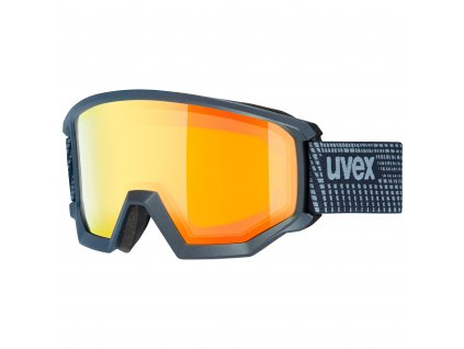 brýle UVEX ATHLETIC FM