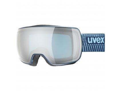 brýle UVEX COMPACT FM