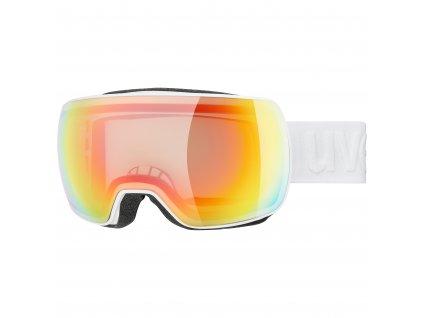 brýle UVEX COMPACT V