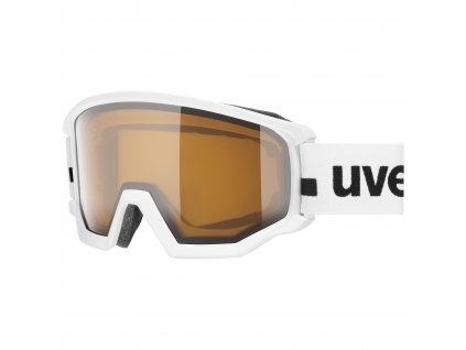 brýle UVEX ATHLETIC P