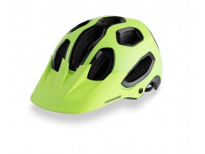 CANNONDALE HELMA INTENT MIPS VL