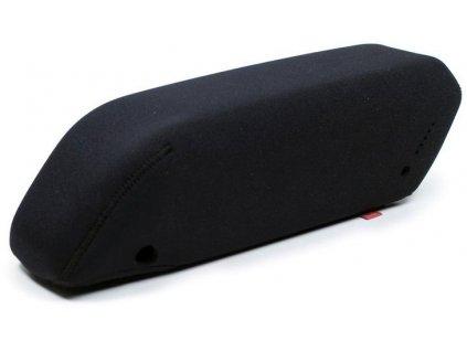 Ochranný neoprenový obal akumulátoru E-bike Bosch