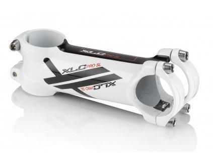 XLC3D představec 100mm, 31,8mm