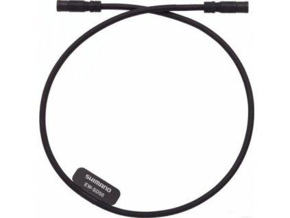 elektricky kabel shimano di2 ew sd50