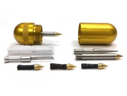Dynaplug mikro kit