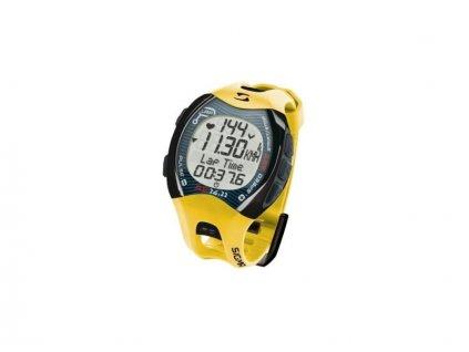 Sportovní hodinky Sigma RC 14.11