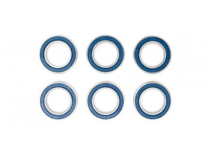 CA, KIT SCALPEL SI PIVOT BEARINGS