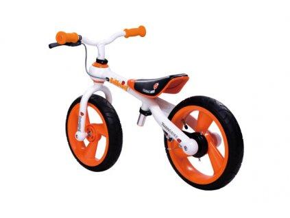 jdbug orange 597x402