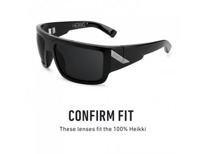 confirm fit product 100 heikki comp