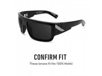 confirm fit product 100 heikki comp