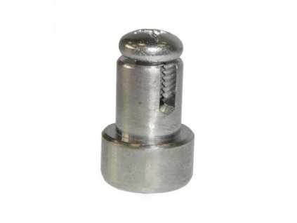 rychlost sensormagnet sroubov (1)
