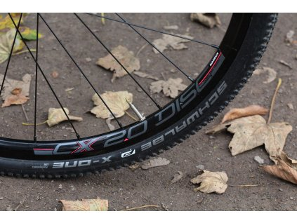 cannondale superx 105 disc rim and tyre