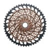 SRAM  CS XG 1299 EAGLE 10-52T COP