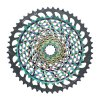 SRAM  CS XG 1299 EAGLE 10-52T RAI