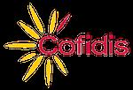 Logo_Cofidis-removebg-preview