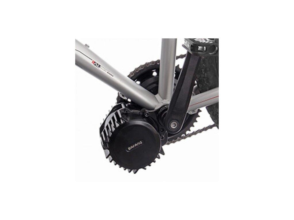 Motor středový Apache Power BBS 48 V HD 1000 W BB 68 mm