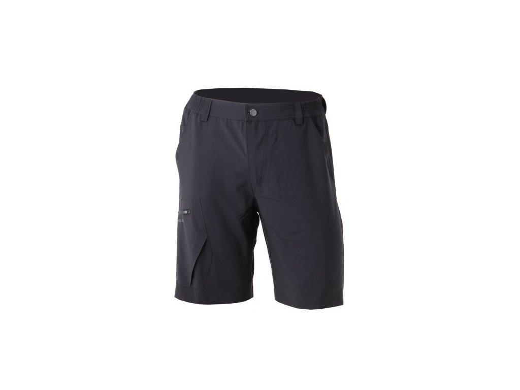 Kalhoty AXON IMPERIAL bermudy