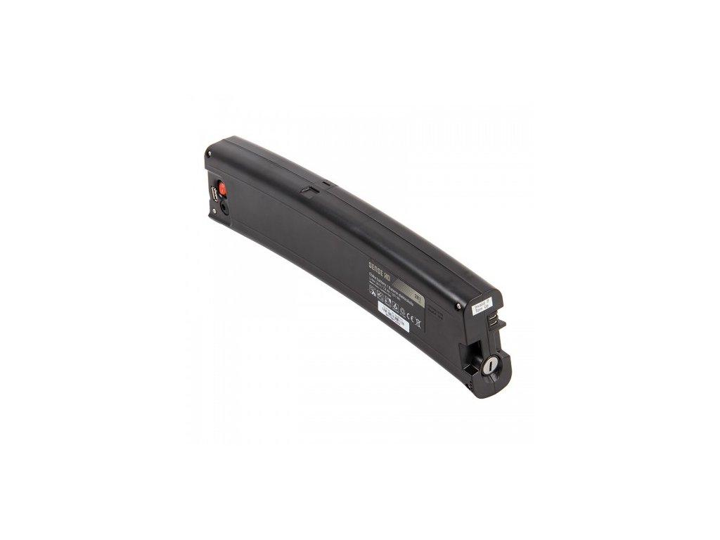 Baterie Sense HD I2 interní 36V/7,8 Ah Li-ion