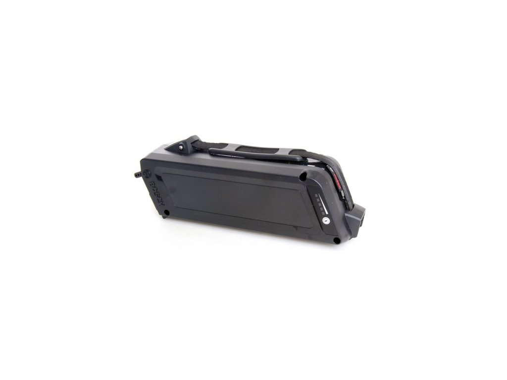 Bosch baterie rámová R2 36V 11,6 Ah repase
