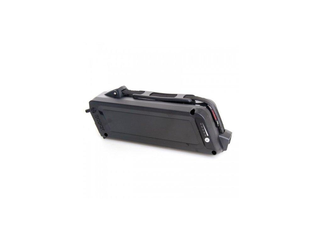 Bosch baterie rámová R2 36V 14 Ah repase