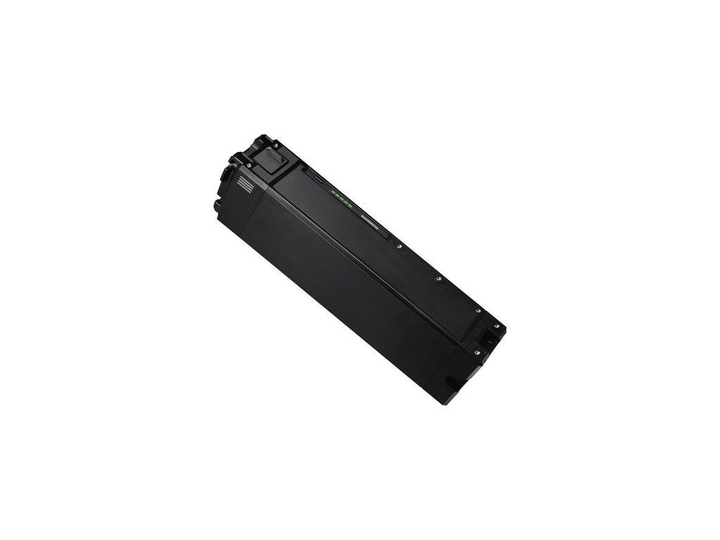 Shimano 8020 baterie 36V 14 Ah repase