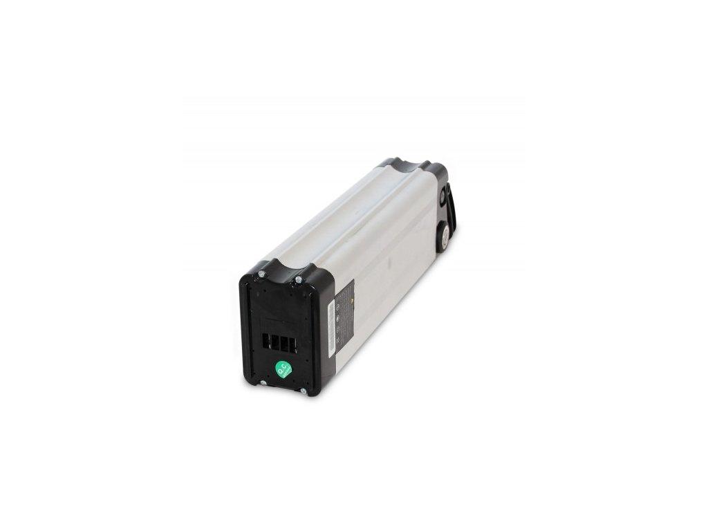 Spirit (Silver Fish) baterie 36V 17,5 Ah páteřová repase
