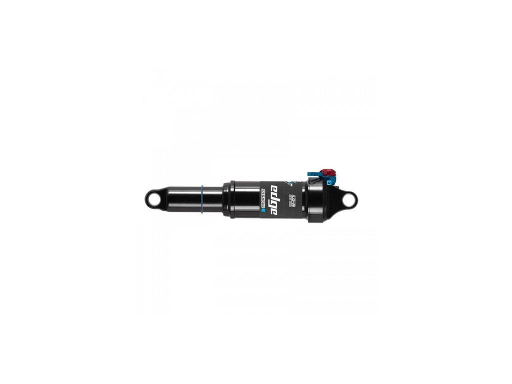 Tlumič zadní Suntour Edge LO-R 200/57 mm