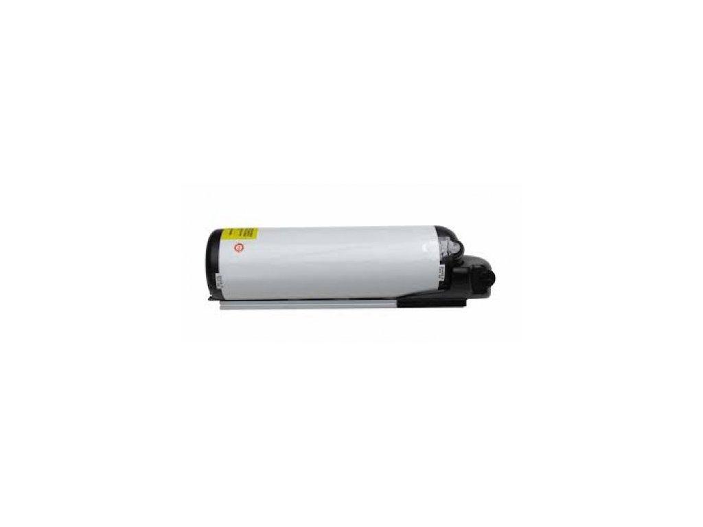 LEADER FOX baterie rámová lahev 36V 14 Ah repase