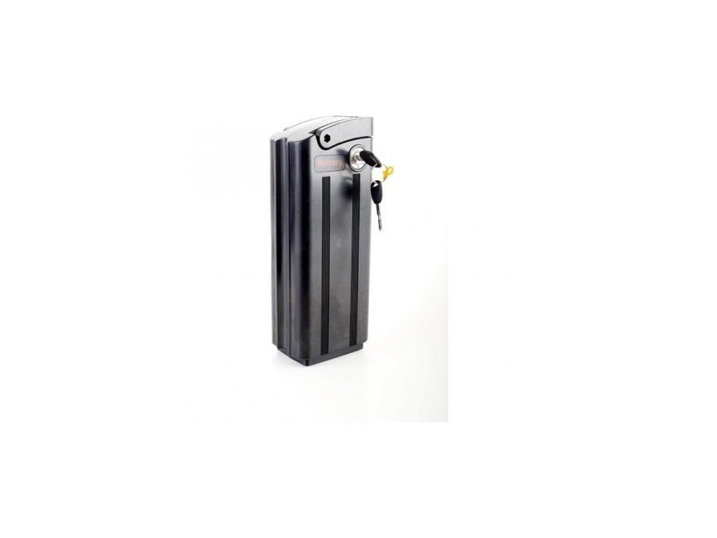 Lexi G21 baterie páteřová lahev 24V 17,4 Ah repase