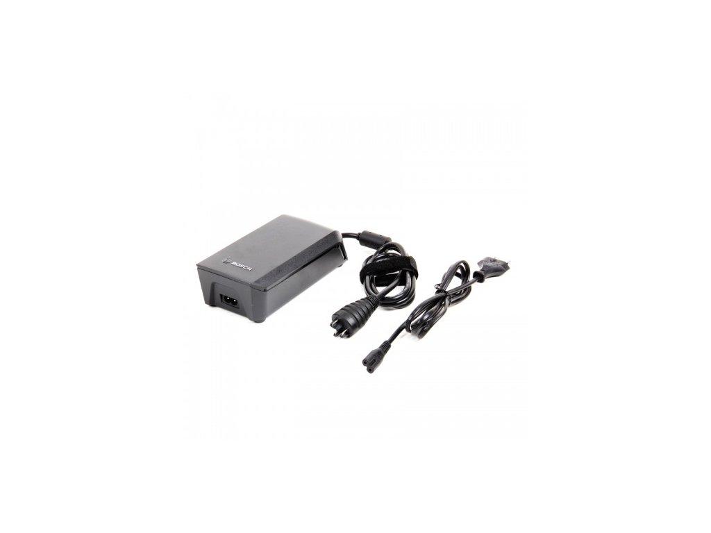 Nabíječka Bosch baterie 36V/4,0 A Active / Performance 2014