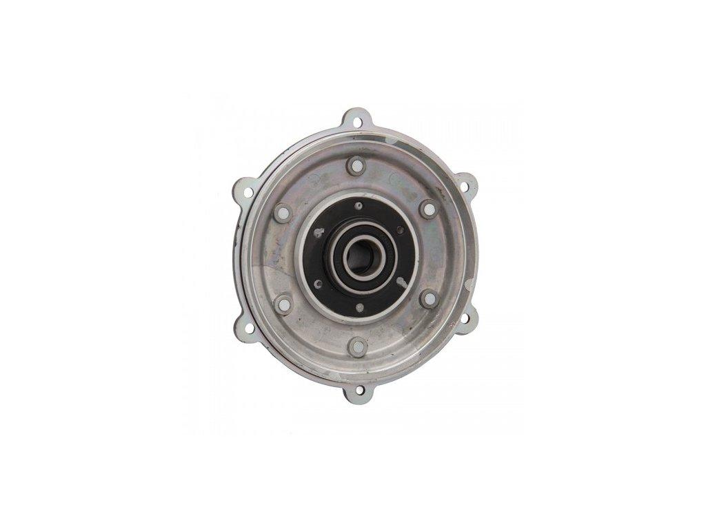 Ořech kazety pro motor 8FUN SWXH6/SWX02 3/9 PIN